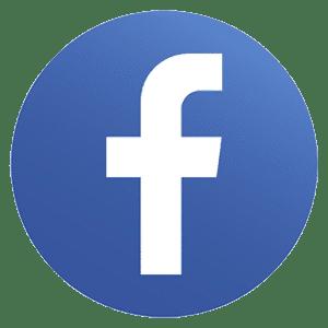 Bewertung auf facebook