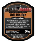 Chili Rib-Eye